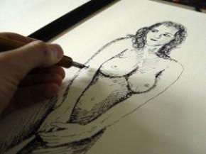 371239_drawing_i