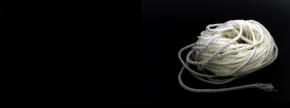 ropeharnesses